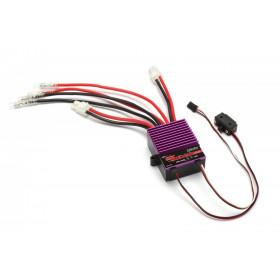 GT SPEED CONTROLLER - HPI-309