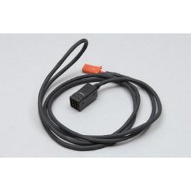 S-Bus Hub Lead (1000mm) - Reguladores e Outros - Conectores/ Extensões / Fio - Electrónica-RIP-PSBC-HUB1000