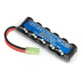 Bateria 7.2V 800mAh Ni-MH MBP - 28-MV28057