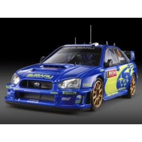 SUBARU IMPREZA WRC 2005 (6)-HPI-933 (6)