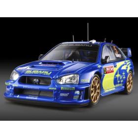 SUBARU IMPREZA WRC 2005(5)-HPI-932 (6)