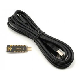 Castle Link USB PROGRAMMING KIT-CC-010-0005-00
