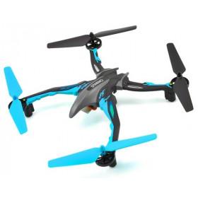 Quadcopter Ominus UAV RTF Azul-DIDE01BB (2)