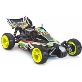 Stormracer Pro 1:10 CV-10 RTR 2,4GHz-500103020 (5)