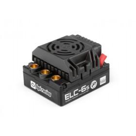 ELC-6S WATERPROOF ESC-HPI-113126 (2)