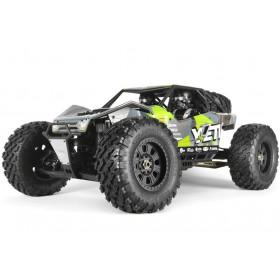 Yeti™ XL 1/8th Scale Electric - KIT-AX90038 (27)