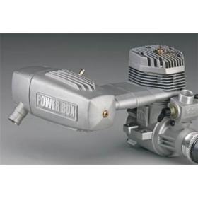 Motor OS MAX 120AX-L-OS19210 (2)