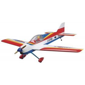 LASER 46 ARF-5500038 (2)