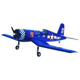 Phoenix CORSAIR F4U-5500017