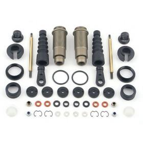 Kit de amortecedores dianteiros-AS89048