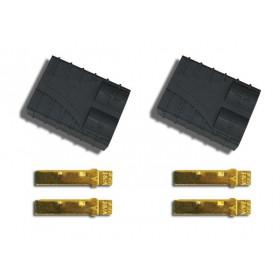 Conector Traxxas-TRX-3080