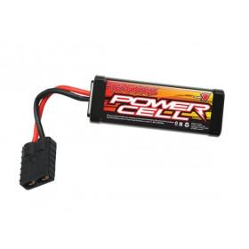 Bateria Traxxas 7.2v-TRX-2925