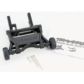 Wheelie Bar-TRX-3678