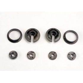 Retentores de molas e pistons-TRX-3768