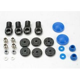Kit de reparação amortecedores-TRX-5462