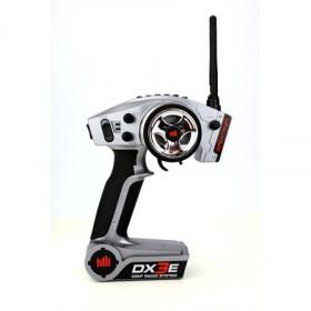 Rádio Spektrum DX3E-SPM3160