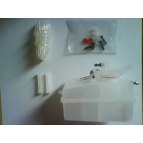 Depósito Vírus-551150221