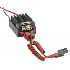 Regulador de voltagem PRO-CC-010-0004-01