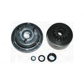 Flywheel 3P + pinhão 13T-115000235