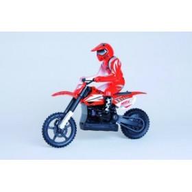 MRX5 CROSS RIDER RTR MOTORBIKE 1:5-90190.RTR (4)
