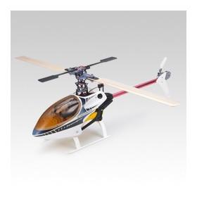 Innovator EXPERT-TT4721-F05S2 (4)