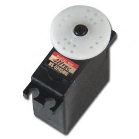 Servo Hitec HS-5245MG Digital-113245