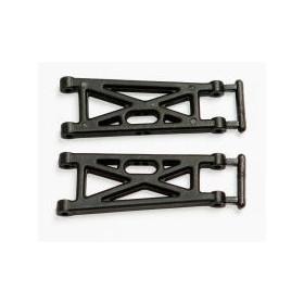 Braços inferiores dianteiros-125000499