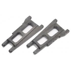 Braços suspensão inferior-TRX-3655X