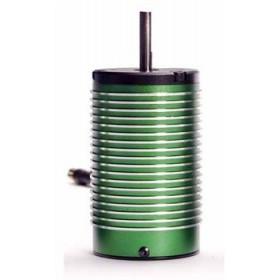 Motor Brushless Castle Creations 2650Kv-CC-060-0005-00