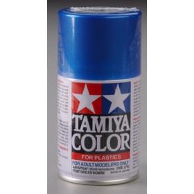 Tinta Azul metalizado TS-19 (100ml)