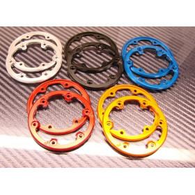SLW Beadlock Rings-vps01108 (2)