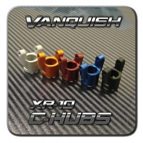 Incision Chubs (Vermelho)-VPS02015
