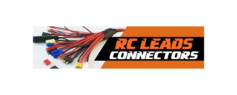 Electrónica - Conectores/ Extensões / Fio