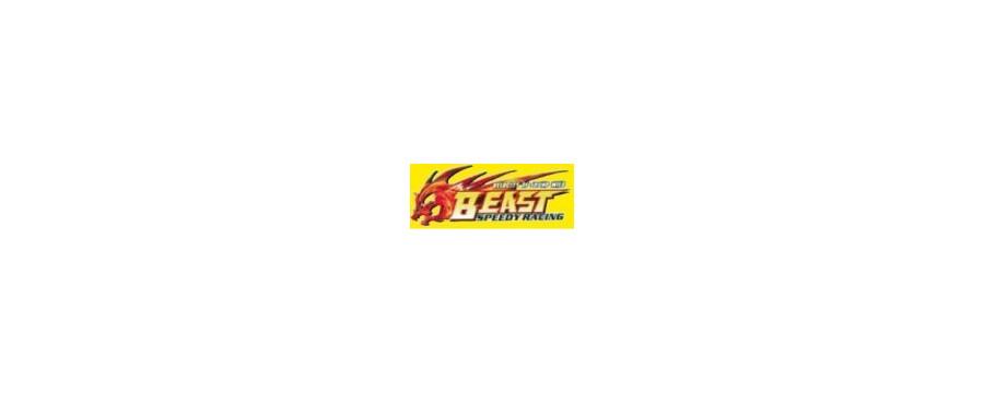Peças - Beast Speedy racing