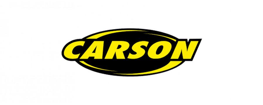 Peças - Carson