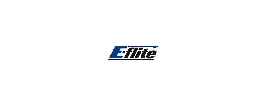 Peças - E-Flite