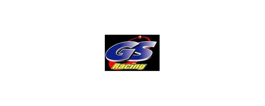 Peças - GS