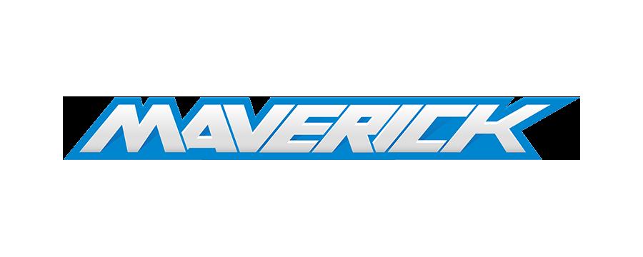 Peças - Maverick