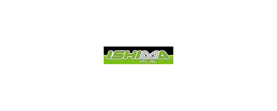 Peças - Ishima