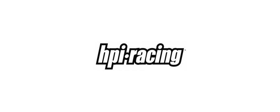 Combustível - HPI-RACING