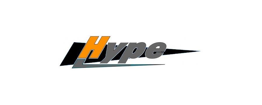 Peças - HYPE RC