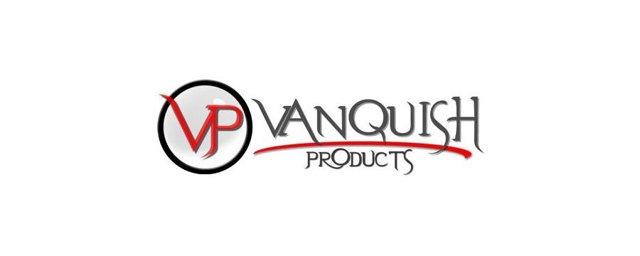 Peças - Axial Racing - Vanquish - XR10