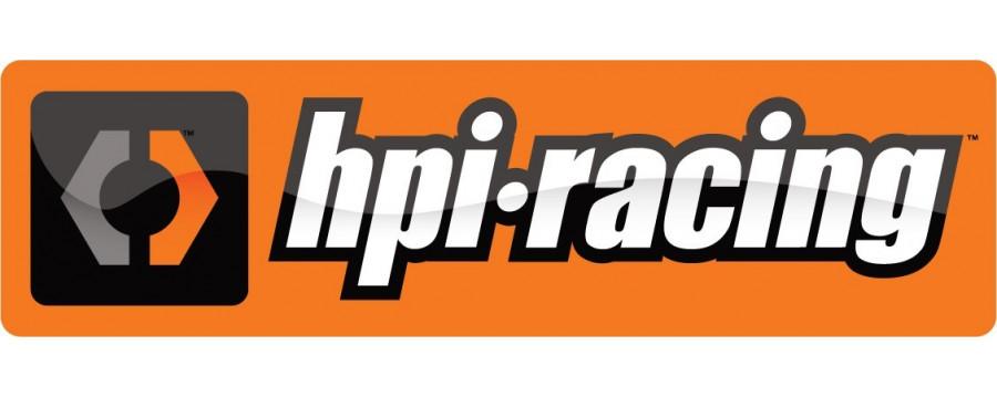 Acessórios - Carroçarias - HPI Racing