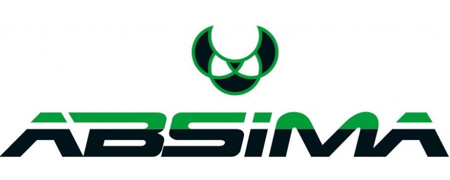 Motores - Combustão - Absima
