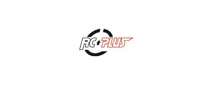 Electrónica - Baterias - Li-Po - RC Plus