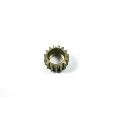 Pinion Gear 15T - H-K1