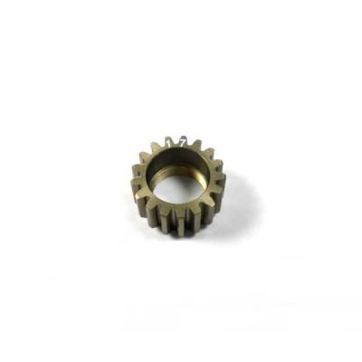 Pinion Gear 17T - H-K1