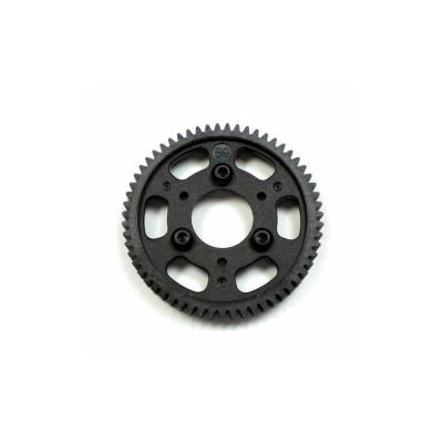 1st Spur Gear 59T