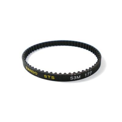 Bando H-K1 Front belt 192T