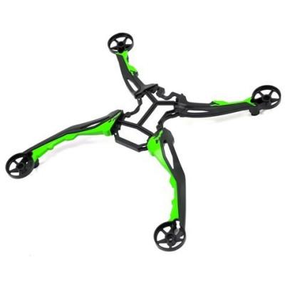 Dromida Green Main Frame (1)